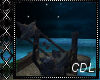 !C* Beneath the Stars