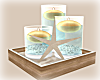[Luv] IH - Candles