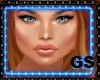 GS MILLIE MODEL HD HEAD