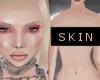 101 Skin