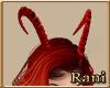 Sexy Devil Horns