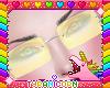 � Glasses #004