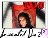 [R] Dio Animated 2