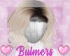 B. Almeria Smoke