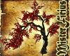 Tree V2 Red
