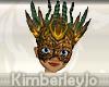 Gabrielle Amazon Mask