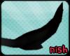 [Nish] Antilupe Tail