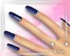 *s* Princess nails