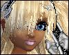 ! Blond mix Kannibal