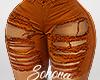 ṩRipped Shorts rll Rus
