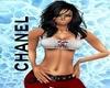 chanel ^^girl