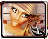{i}Sachiko MixBreed