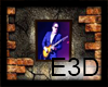E3D-Joe Bonamassa Pic