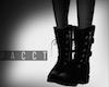 :PCT: Combat Boots