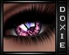 ~Vu~Ava Eyes