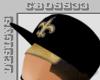 New Orlean Saints Hat