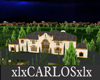 xlx Italian Mansion