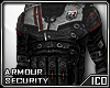 ICO Security Armour M