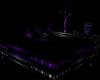 Purple Hypnose Stool