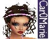 CM! Sweet Sue Brown hair