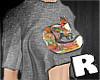 [R]Crop Fox b