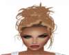 Blonde-up