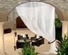 LC Curtain R 01