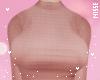 n| Cristal Top Pink
