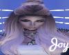 [J] Shantel Charmed