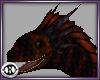 [GT]Drogon
