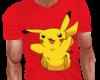 Pikachu Tee