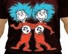 D1&D2 shirt