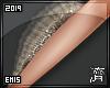 !E! Delphine ARM-FINS