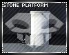 Stone Platform #2