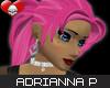 [DL] Adrianna Pink