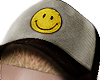 ® Smiley Cap 2