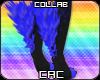 [CAC] Axezre LegTufts