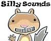 Fun Silly Sounds