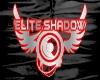 Elites Red magic