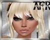 AFR_Drv Afra Head 1
