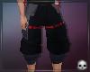 [T69Q] Sora KH3 Pants