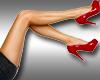 Longer Legs