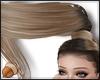 Acorn Windy Hair
