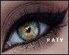 P►Prim Eyes Unisex