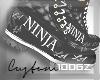 |gz| NinjaLA cst.
