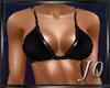 Sexy - Black (GA)