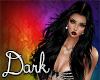 Dark Black Fashion