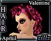[zllz]AprhiL Valentine P