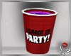 [LD] Party Red cup