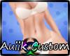 Custom| Rosia Kini